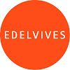 Edelvives Editorial