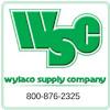 WylacoSupply
