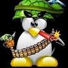 HackersOnBoard