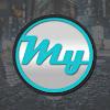 SEO Company NYC - MyMediaPal.com