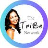 The Trina Belamide Network