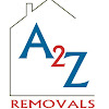 A2Z Removals Video Testimonials