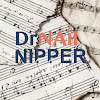 Dr. Nail Nipper - In the Sound of Music
