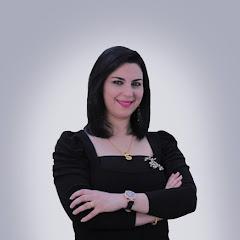 Dr/ Mona Mashaal YouTube channel avatar