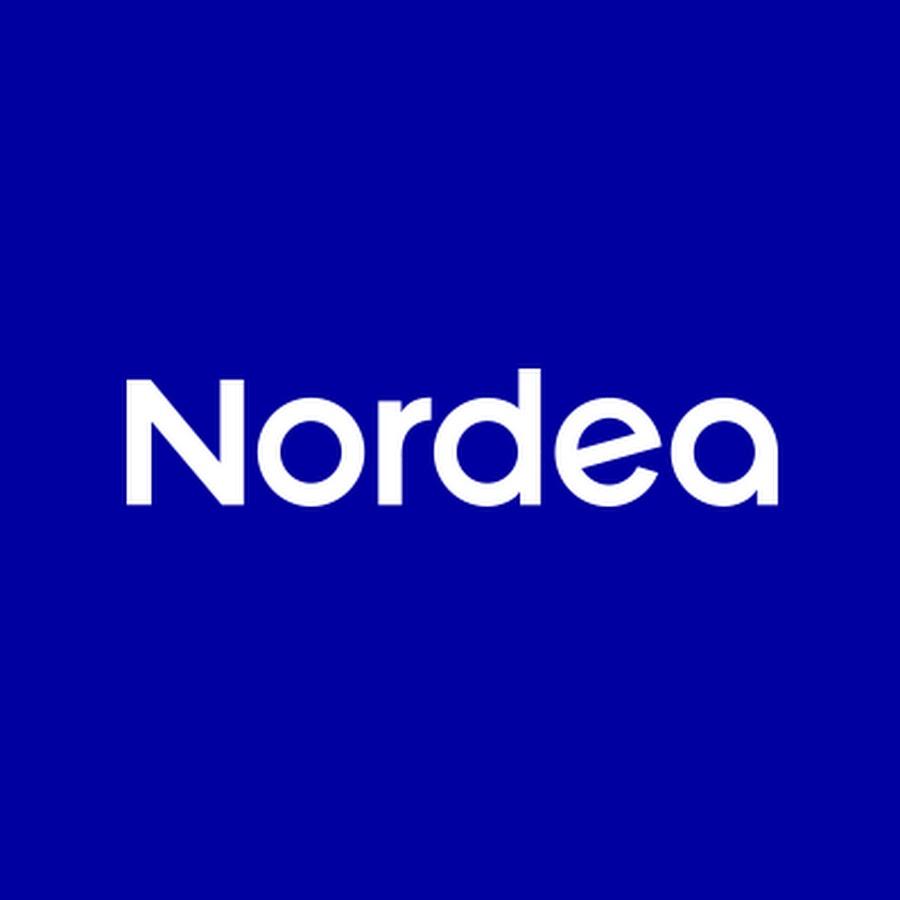 Nordea Sverige - YouTube