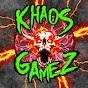 XJ Khaos Gamez (xj-khaos-gamez)