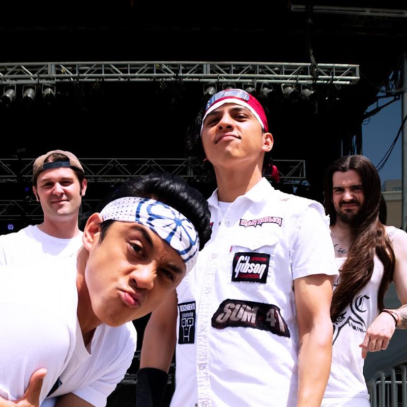 CometaMusic