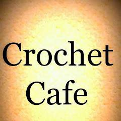 Crochet Cafe By Loly Net Worth