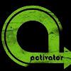 ActivatorTube