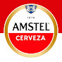 AmstelTV