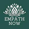 Empath Now