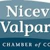NicevilleValpChamber