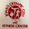Joan's Olympic Gym, Gymnastics and Dance School