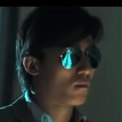 Robson Yamamoto