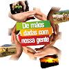 Douradina-MS Prefeitura