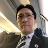 Hiroyuki Matsudo