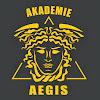 AkademieAEGIS