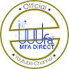 MFAdirect