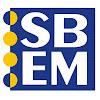 SBEM-SP