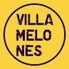 VillamelonesMx