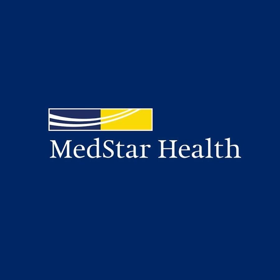 MedStar Washington Hospital Center - YouTube
