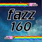 fazz160