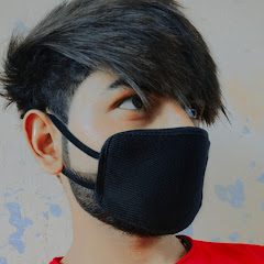 All Are Happy