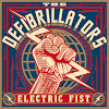 The Defibrillators