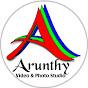 Arunthy