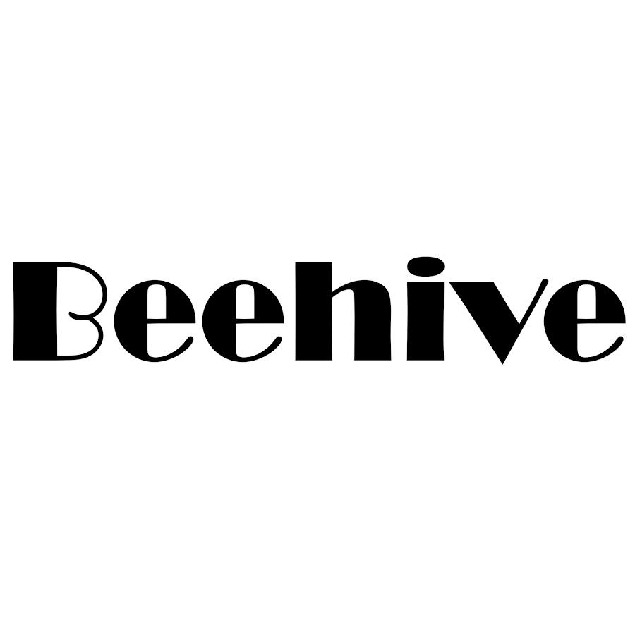 Beehive Coworking Space