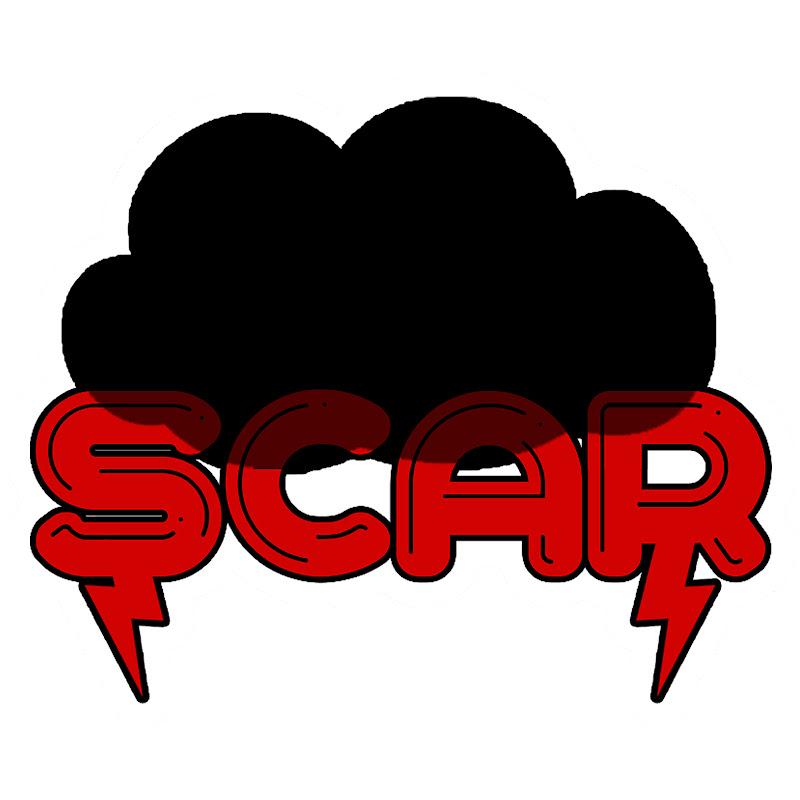 SCAR FX (scar-fx)