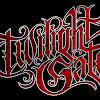Twilight Gate