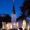 Carpinteria Valley Baptist Church