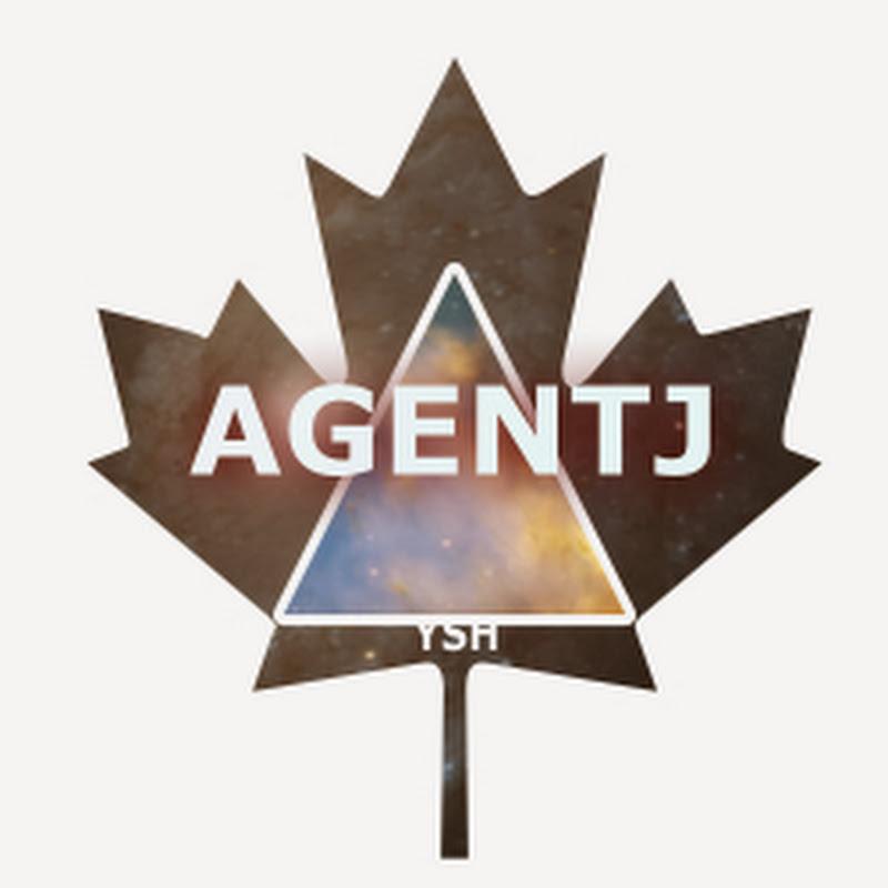 Agentjucey