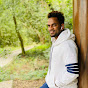 MASTER Raju