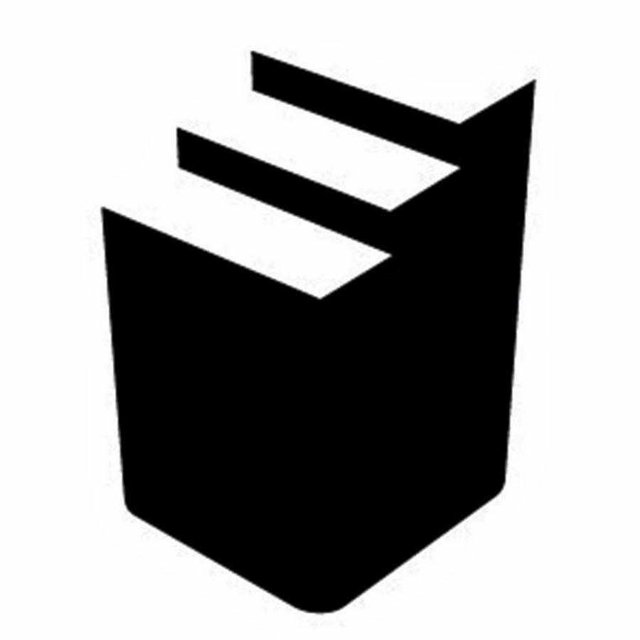 Managementboeknl - YouTube