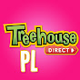 Treehouse Direct Polska
