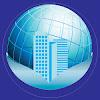 Salterra Web Design & SEO