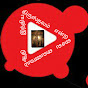 ஆதி இந்திய கிருஸ்தவம்