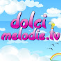 logo Dolci Melodie