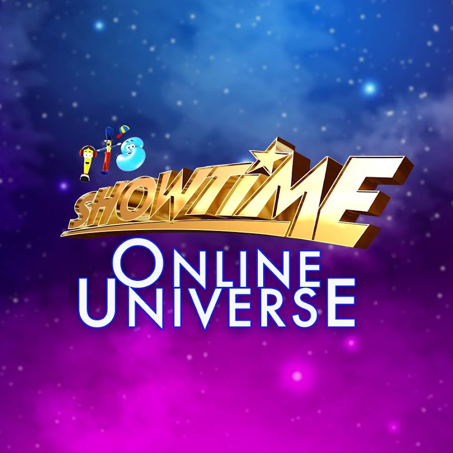 ABS-CBN It's Showtime - YouTube