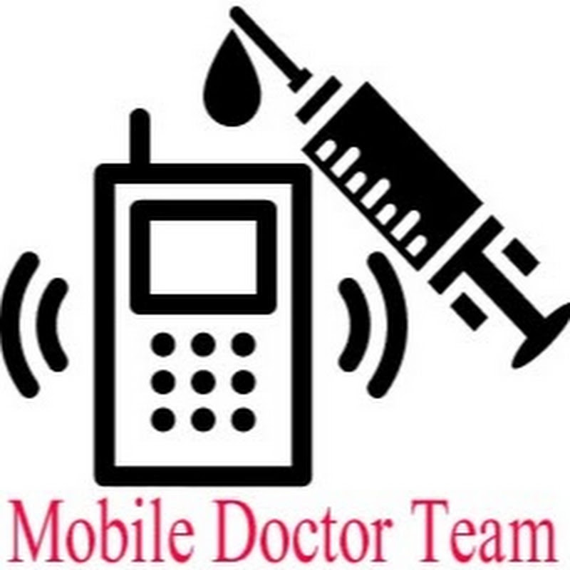 Mobile Doctor Team - Youtube Video Download Mp3 HD Free