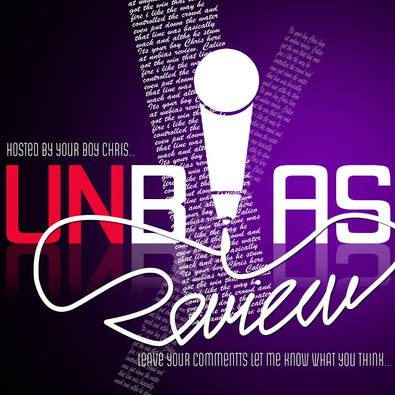 Unbiasreview YouTube channel image