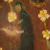 Евангельские картины