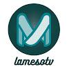 lamesotv