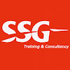 SSG Training and Consultancy TV