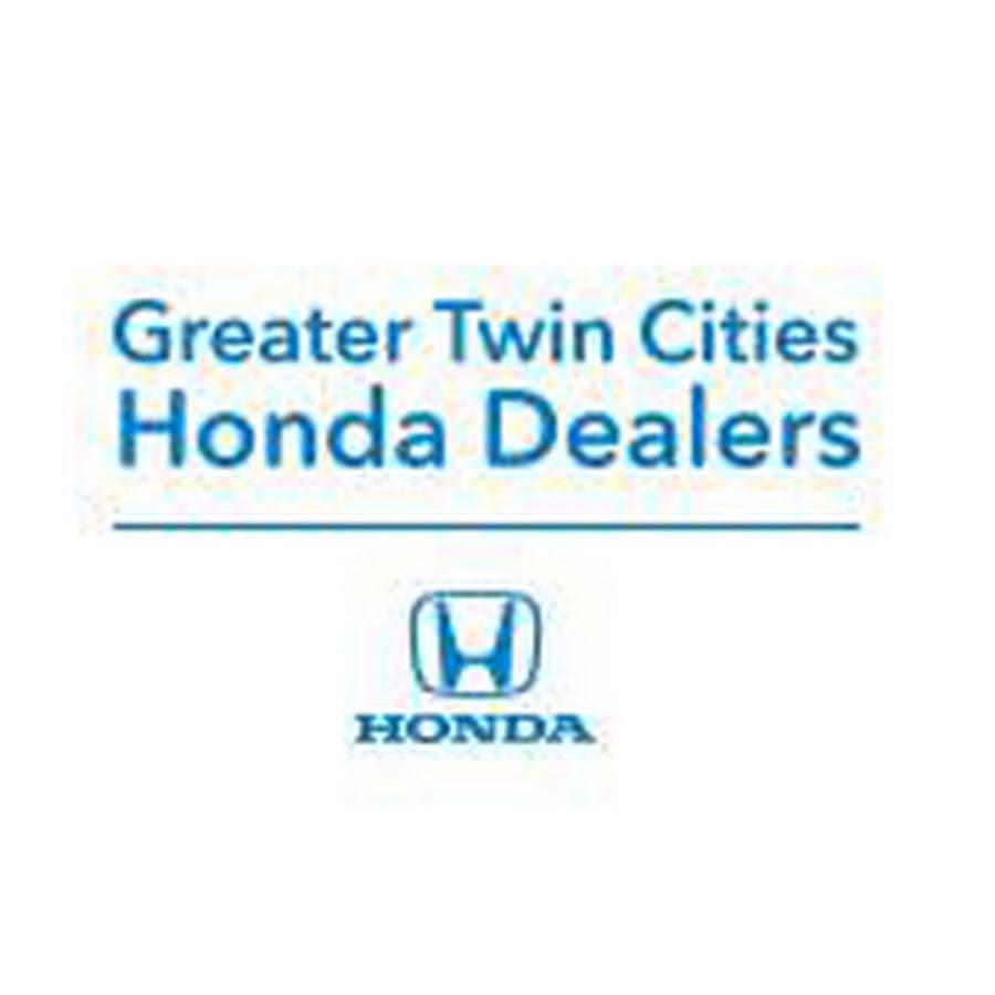 Twin City Honda >> Greater Twin Cities Honda Dealers Youtube
