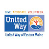 United Way of Eastern Maine