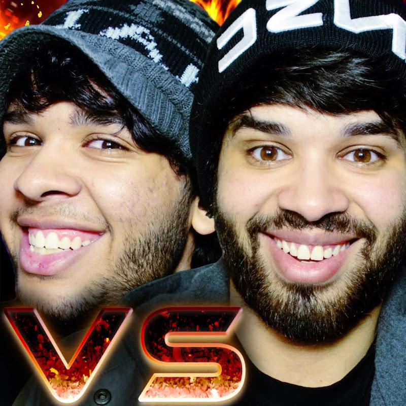 Ksicsfaces YouTube channel image