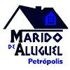 Reparos Residencial Marido de Aluguel Petrópolis